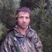 Григорий 30 лет (Весы) Краснокаменск