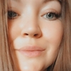Anya, 26, Konakovo