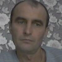 Andrei Anatolevih, 40 лет, Близнецы, Красноярск