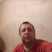 Валерий Шашкин 39 Воронеж