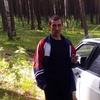Сергей, 50, г.Полевской