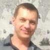 Sergey, 43, Neftegorsk