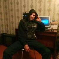 Андрей, 37 лет, Козерог, Воркута
