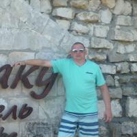 Александр, 44 года, Овен, Талдом