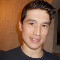 Nabi, 25 лет, Стрелец, Москва