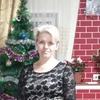 Светлана, 45, г.Минусинск