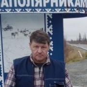 Сергей 53 Славгород