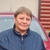 Марина, 55, г.Череповец
