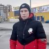 Denis Kozlov, 19, Veliky Novgorod
