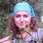 Елена 35 Санкт-Петербург