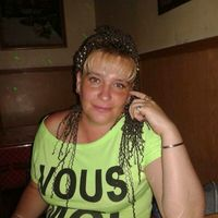 Елена, 47 лет, Скорпион, Синегорье