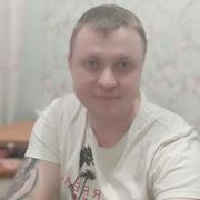 Алекс 30 Хабаровск