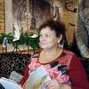 евгенька, 53, г.Саратов
