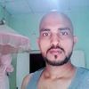 Priyadarshana, 29, г.Коломбо