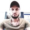 Irakli, 32, г.Берлин