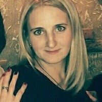 Оксана Радчук, 33 года, Рак, Киев