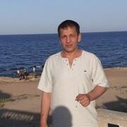 Вадим Балаев 43 Дербент