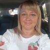 Юлия, 30, г.Подольск