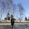 Anna, 47, г.Томск