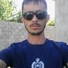 Ясин, 31, г.Шымкент