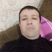 Рустам 41 Калининград
