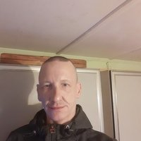 Макар, 46 лет, Весы, Долгопрудный