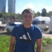 Евгений 32 года (Весы) Моздок