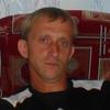 Владимир, 39, г.Сегежа