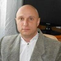 Слава, 48 лет, Стрелец, Братск