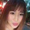 Zeynep, 23, г.Алматы́