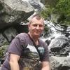 Александр, 46, г.Пщина