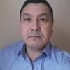 Уалихан, 37, г.Алматы́