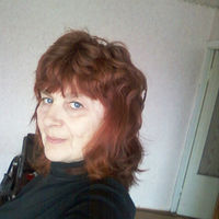 Галина, 63 года, Овен, Жлобин