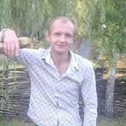 Олег Погорельчук 44 Киев