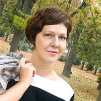 Людмила, 55 лет, Близнецы, Ейск