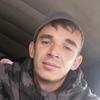 Саня, 31, г.Усолье-Сибирское (Иркутская обл.)