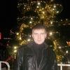 Максим, 28, Буди