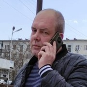 Сергей 45 Пятигорск