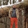 Олександр, 35, г.Киев