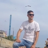 Игорь, 32, г.Бердянск