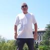 Игорь, 45, г.Чебоксары