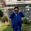 kojnas, 24, г.Катманду