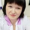 Людмиа, 43, г.Новосибирск
