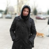 Александр, 35, г.Каменское