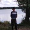 Вадим, 43, г.Рязань