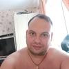 yuriy, 34, Vyborg