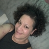 JessVal, 30, Arlington