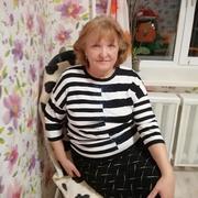 Татьяна 56 Вышний Волочек