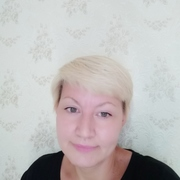 Ольга 42 Ташкент