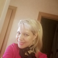 Элиза, 37 лет, Весы, Москва